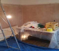 photo of Painting & Decorating Sutton 2