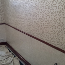 photo of Painting & Decorating Sutton 3