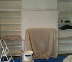 photo of Decorators Worcester Park 2