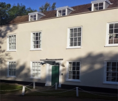 photo of Painting & Decorating East Molesey 2